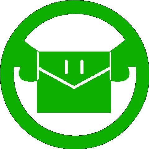 File:SwapnoteEmblem.png