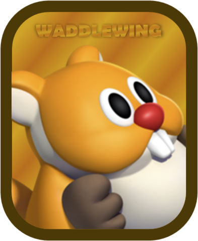 File:WaddlewingMK3DB.png