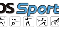 3DS Sports