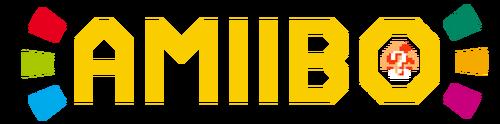 AmiiboSMMPLogo