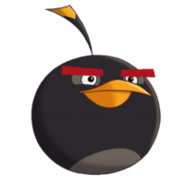 BlackBirdToons