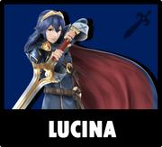 LucinaIcon USBIV