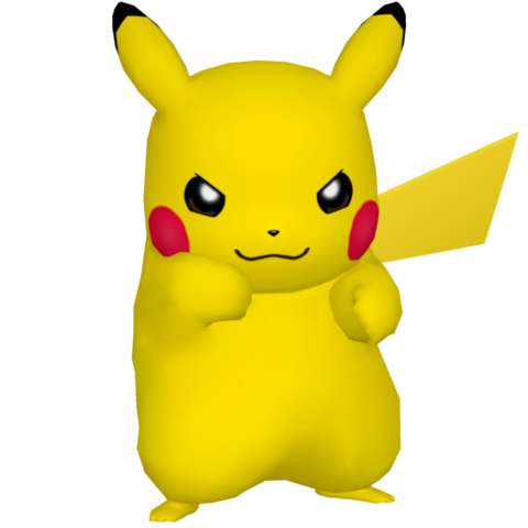 File:PPW Pikachu.png