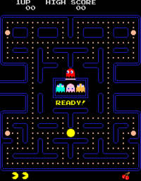 File:Pac-Man Level.png