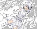 Princess Cyanara (Good)