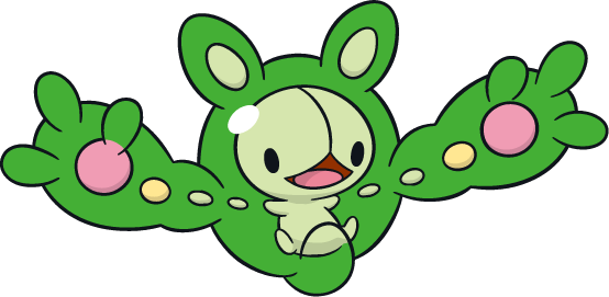 File:Reuniclus Dream.png