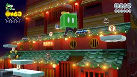 WiiU SM3DW 10.15.13 Scrn26