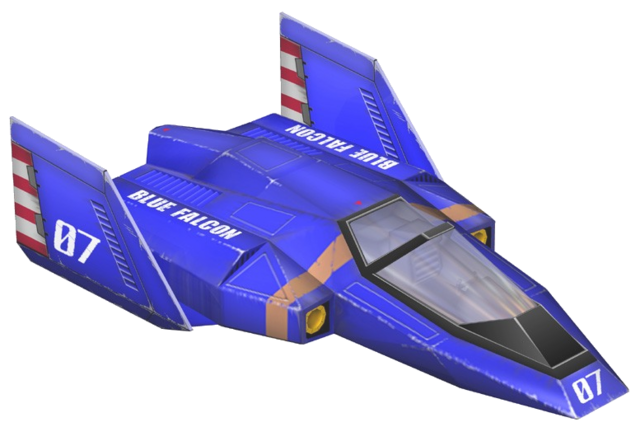 File:Blue Falcon.png