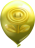 MPWiiUGoldenFlowerBalloon