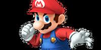 Super Smash Bros. Championship