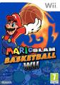 MarioBasketballWii