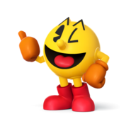 Pacman.png.png