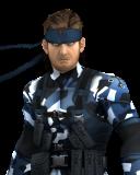 Snake 02 CSP