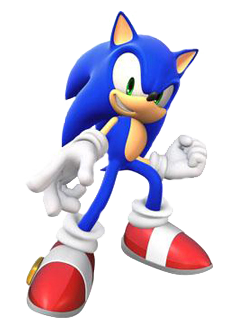 File:Sonic pose 110.png