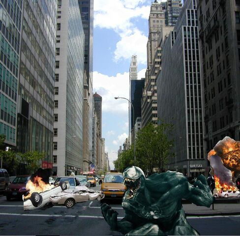 File:Venom gameplay.jpg