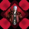 Dante Omni