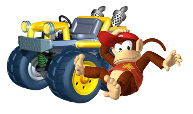 File:MKPC Diddy Kong.png