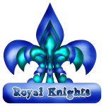 File:RoyalKnightsStratosball.png