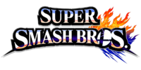 Super Smash Bros. (series)