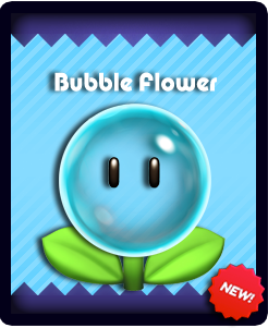 File:Super Mario & the Ludu Tree - Powerup Bubble Flower.png