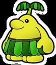 YellowPiantaPMTSoO