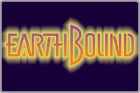 EarthBoundLogo