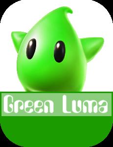 File:Green Luma MR.png
