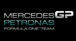 File:MercedesGP-Petronas Logo.png