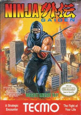 File:Ninja Gaiden (NES).jpg