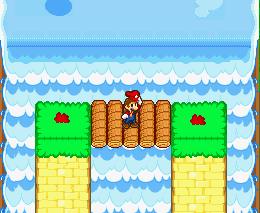 File:SSBH Mario1.png