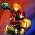 Samus - Jake's Super Smash Bros. icon