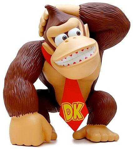 File:Donkey-kong-vinil.jpg