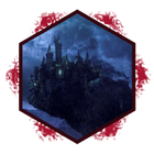 Dracula's Castle Omni