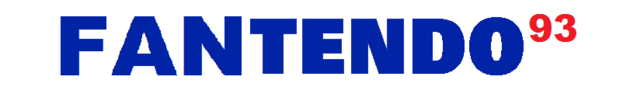 File:Fantendo 93 Logo.png