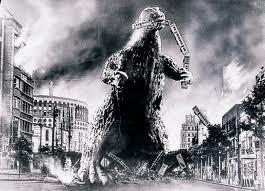 File:Godzilla 54.jpg