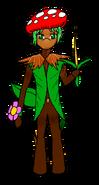 GrassSoldier