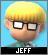 IconJeff (2)