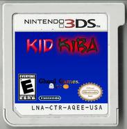 KidKiba3DScard