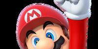Mario Party: Superstar Birthday