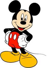 File:Mickey Mouse art.jpg