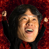 Miyamotobt