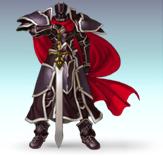 !Black Knight