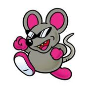 200px-Mouser