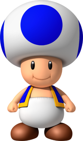 File:Blue Toad 2.png