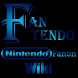 File:FantendoLogo.png