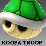 KoopaTroopLogoSMASB