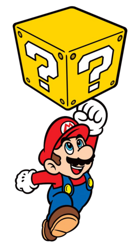 File:MarioBlockHit.png