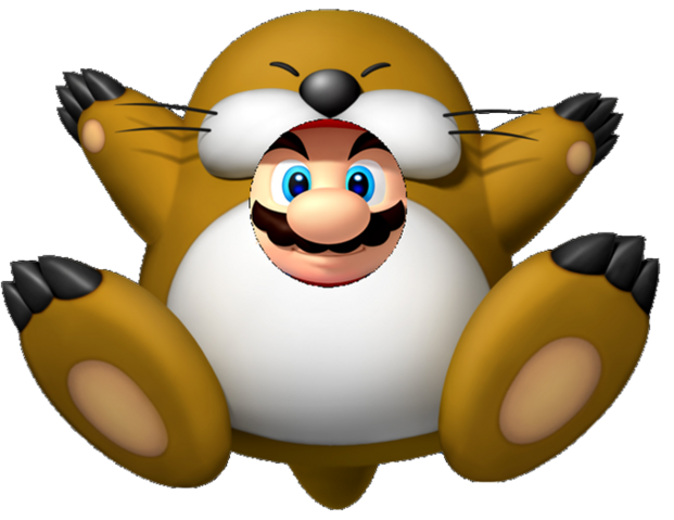 File:Mole Mario.png