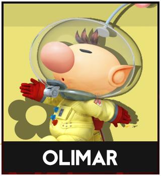 OlimarSSBV
