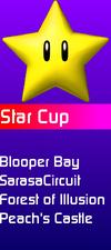 StarCupTurbo